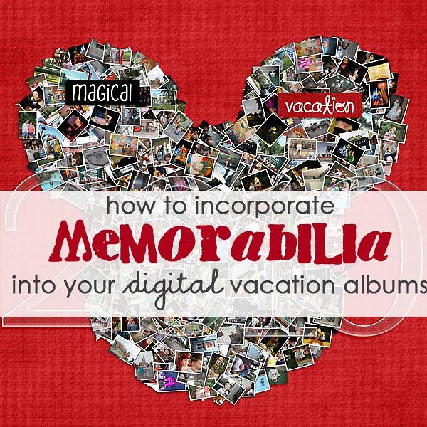 ssd-memorabilia2