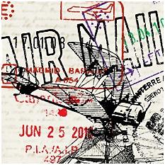 stamp8juliana