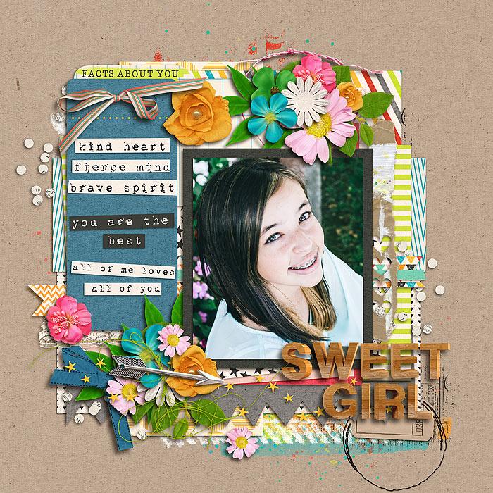 sweet-girl7