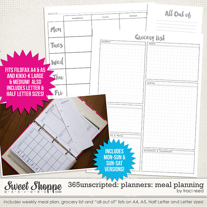 treed-365unscripted-planners-mealplan-preview