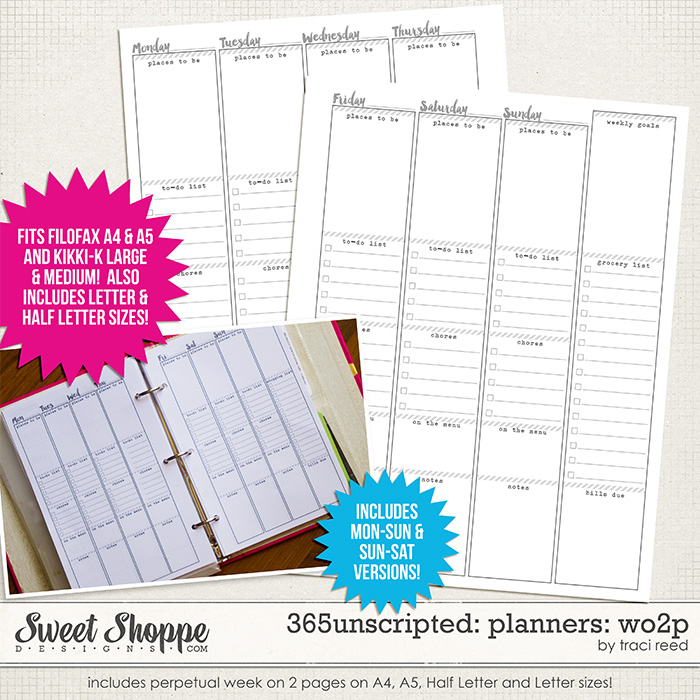 treed-365unscripted-planners-wo2p-preview