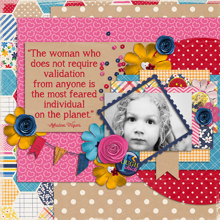 validation_nowens