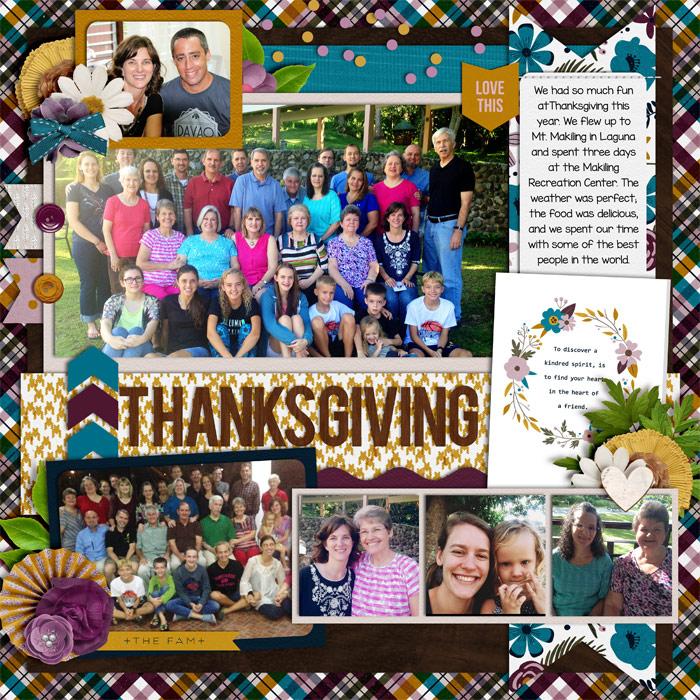web_Thanksgiving
