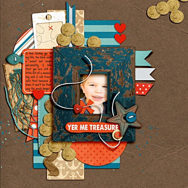 yer-me-treasure600