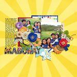 Layout by Jackie using Mabuhay by lliella designs