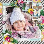 Layout by Sula