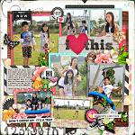 Layout by Eve