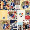 It´s My Life 4 :: Templates :: Layout by Two Tiny Turtles