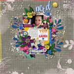 A Bucket Full Of Memories #3 :: Templates :: Layout by emmasmommy