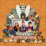 Give Thanks :: Template :: Layout by Stacia