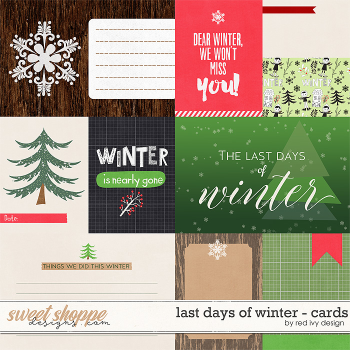 Sweet Shoppe Designs Making Your Memories Sweeter Check out the video below to see everything that is available during this festive addition of the game. sweet shoppe designs making your memories sweeter