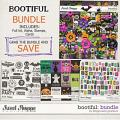 BOOtiful {Bundle} by Blagovesta Gosheva
