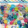Birthday Bash by Dream Big Designs