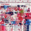 S.W.A.K. by Libby Pritchett & Erica Zane