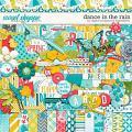 Dance In The Rain by Digital Scrapbook Ingredients