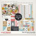 His & Hers Bundle by Studio Basic