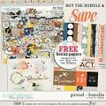 Be Kind - Bundle by Red Ivy Design