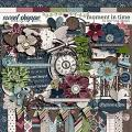 Moment in Time by River Rose Designs