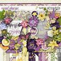 Tower of Tendrils by Dream Big Designs