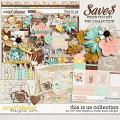 This Is Us Collection by River Rose & Studio Basic Designs
