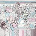 In the Frosty Air Kit by River Rose Designs