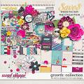 Growth - Bundle by Red Ivy Design and River Rose Designs