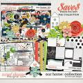 Our Home: Collection by River Rose Designs