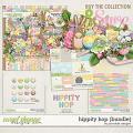 Hippity Hop Bundle by Ponytails