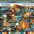 Under The Stars by Digital Scrapbook Ingredients