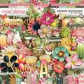 Sweet Summer by Studio Flergs