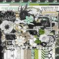 Simplicity: Kit by River Rose Designs