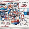 Doctor's Visit: Diabetes Collection Bundle by Meagan's Creations