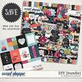 DIY {bundle} by Blagovesta Gosheva