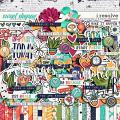 I Resolve by Amanda Yi & Laura Wilkerson