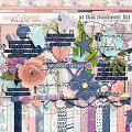 At This Moment: Kit by River Rose Designs