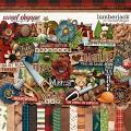 Lumberjack by WendyP Designs