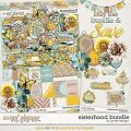 Sisterhood Bundle by JoCee Designs