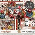 In the Fall: Collection + FWP by River Rose Designs