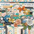 For Today: Kit by River Rose Designs
