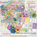 Daydream Believer Bundle by JoCee Designs