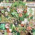 #plantlife by Studio Flergs