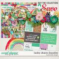 Lucky Charm Bundle by Ponytails