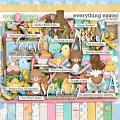 Everything Easter by LJS Designs
