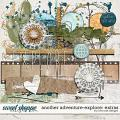 Another Adventure - Explore: Extras by River Rose Designs