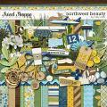 Northwest Beauty by Misty Cato