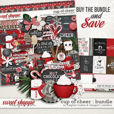 Cup Of Cheer-Bundle by Meagan's Creations and Meghan Mullens