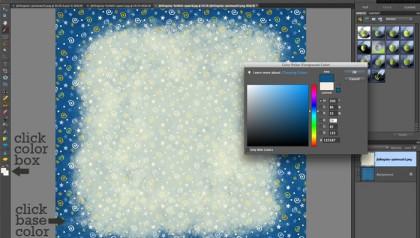jbillingsley-paintwash-pse3