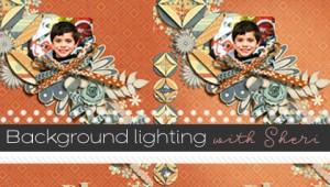 background-lighting