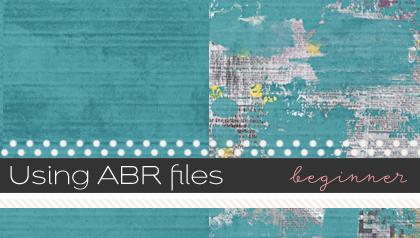 abr-files