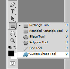custom-shape-tool